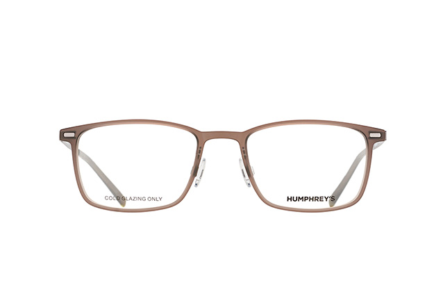 HUMPHREY´S eyewear 581057 60 perspective view