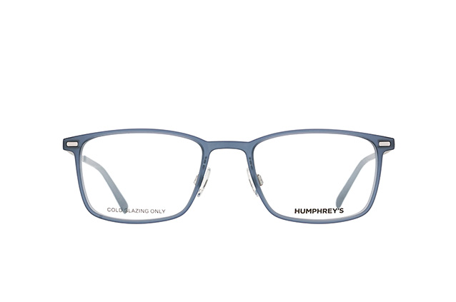 HUMPHREY´S eyewear 581057 70 perspective view