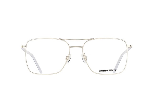 HUMPHREY´S eyewear 582262 00 small