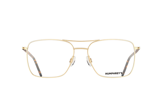 HUMPHREY´S eyewear 582262 20 perspective view