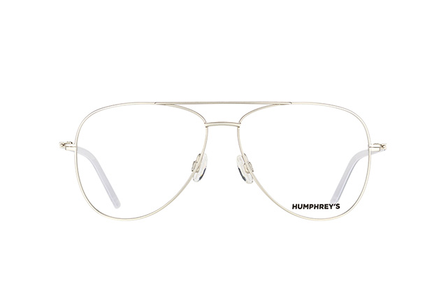 HUMPHREY´S eyewear 582263 00 perspective view