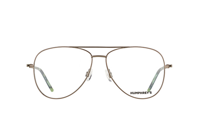 HUMPHREY´S eyewear 582263 30 perspective view