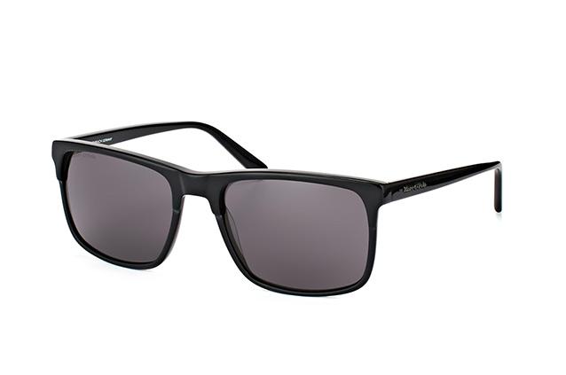 MARC O'POLO Eyewear MOP 506138 10 Livraison Gratuite À Faible Expédition UEc4H1