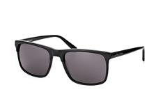 marc-o-polo-mop-506138-10-square-sonnenbrillen-schwarz