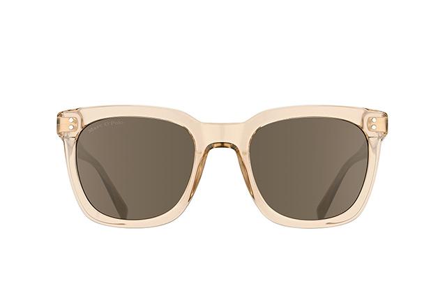 Fournir Pas Cher En Ligne MARC O'POLO Eyewear MOP 506128 60 La Qualité De La France En Gros cDkxS