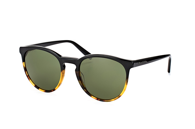 MARC O'POLO Eyewear MOP 506136 16