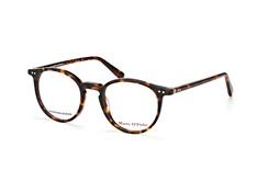 marc-o-polo-eyewear-mop-503116-60-round-brillen-havana