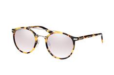 marc-o-polo-eyewear-mop-506130-60-round-sonnenbrillen-havana