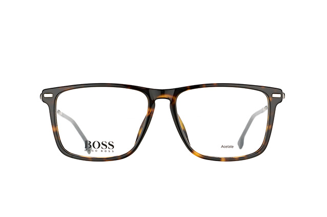 BOSS BOSS 0931 086 perspective view