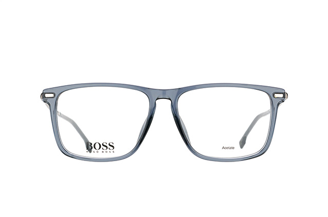 BOSS BOSS 0931 KB7 perspective view