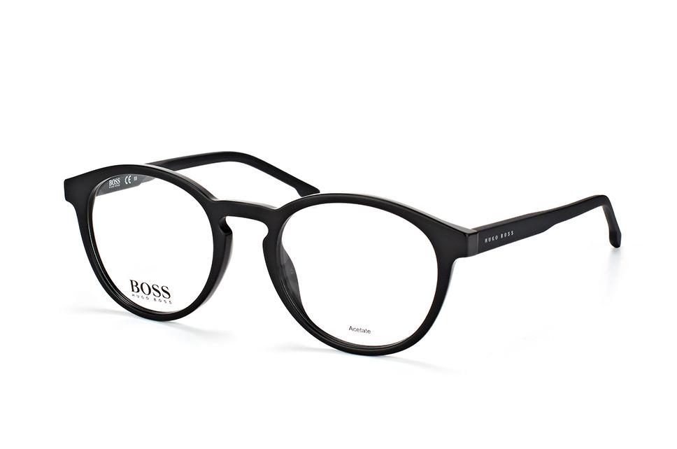 c6142fa2decc BOSS Glasses at Mister Spex UK
