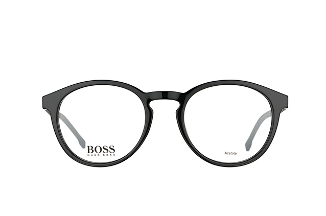 BOSS BOSS 0923 807 perspective view