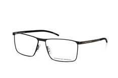 porsche-design-p-8326-a-square-brillen-schwarz