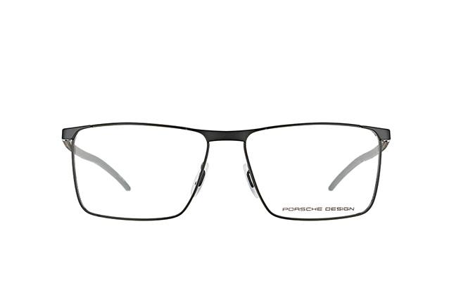 Porsche Design. Voir les lunettes de vue 91c9d59f1e04