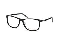 porsche-design-p-8319-a-square-brillen-schwarz