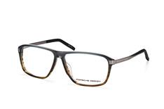 porsche-design-p-8320-d-aviator-brillen-braun