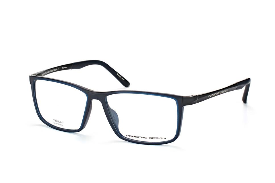 porsche design brillen online bestellen mister spex  porsche design p 8328 c klein