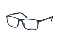 porsche-design-p-8328-c-square-brillen-dunkelblau