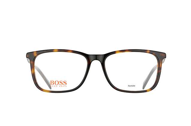 BOSS ORANGE BO 0307 086 perspective view