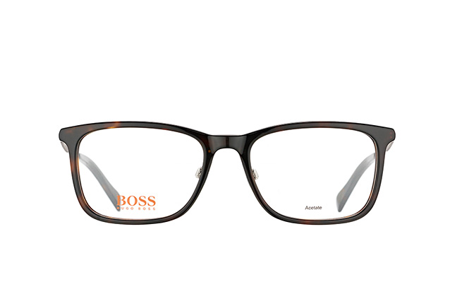 BOSS ORANGE BO 0314/F 086 perspective view