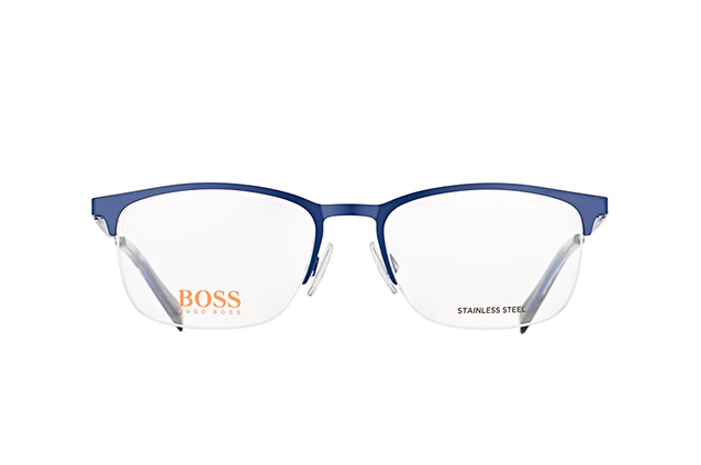 BOSS ORANGE BO 0308 RCT perspective view