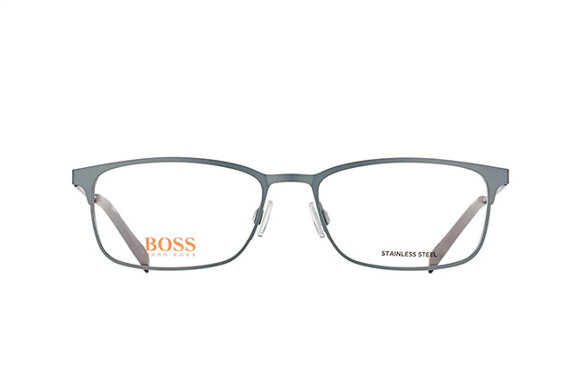 BOSS ORANGE BO 0309 FRE perspective view