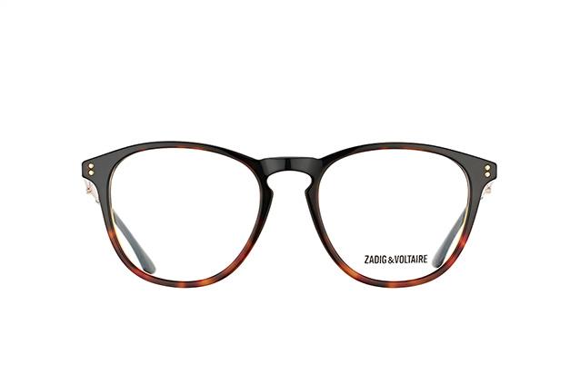 gafas graduadas zadig & voltaire