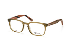 Fossil FOS 7014 3Y5 petite