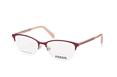 Fossil FOS 7011 6K3 small