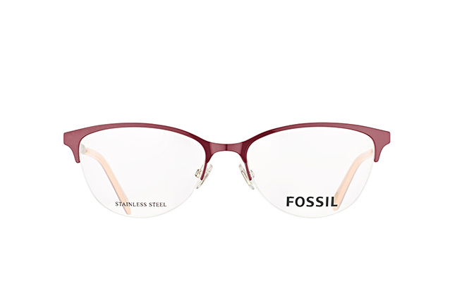 Fossil FOS 7011 6K3 perspective view