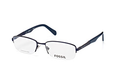 Fossil FOS 7015 RCT small