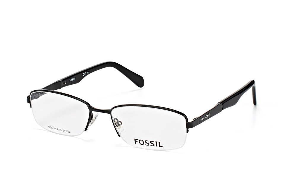 Fossil FOS 7015 003