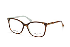 Ted Baker Nell 9144 521 klein