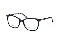 Ted Baker Nell 9144 001 klein