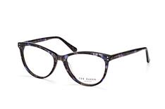 ted-baker-gigi-9146-701-butterfly-brillen-grau