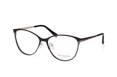 Ted Baker Hazel 2239 004 small