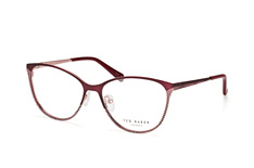 Ted Baker Hazel 2239 244 small