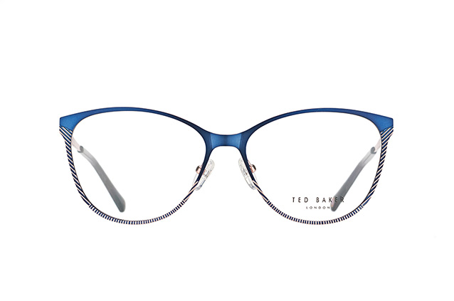 Ted Baker Hazel 2239 682 perspective view
