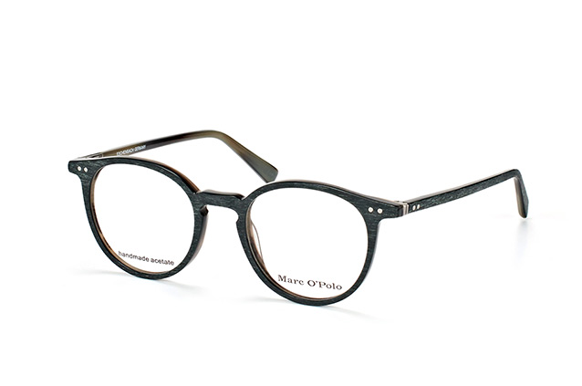 sold worldwide free shipping better MARC O'POLO Eyewear MOP 503116 10