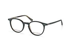 marc-o-polo-eyewear-mop-503116-10-round-brillen-braun
