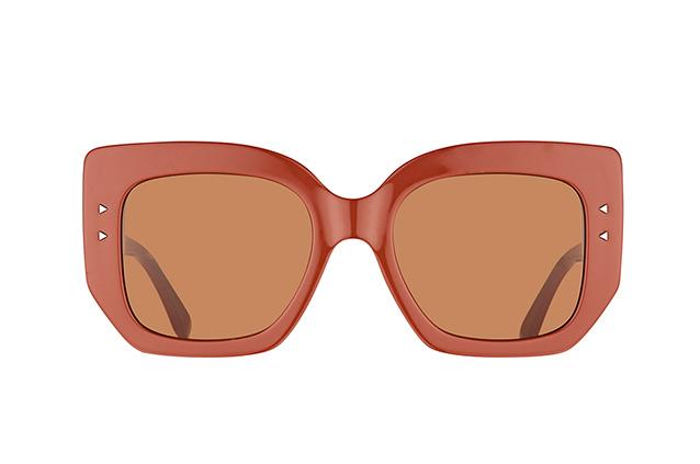 e9adebca8f5a ... Voir les lunettes de soleil