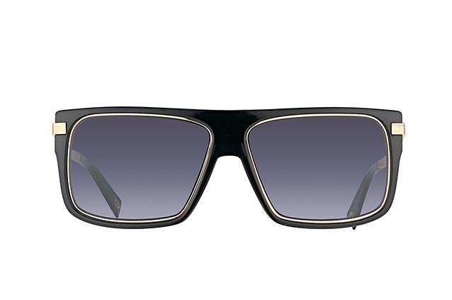 9a88bb8a1292f2 Marc Jacobs. Voir les lunettes de vue Voir les lunettes de vue · Voir les  lunettes de soleil
