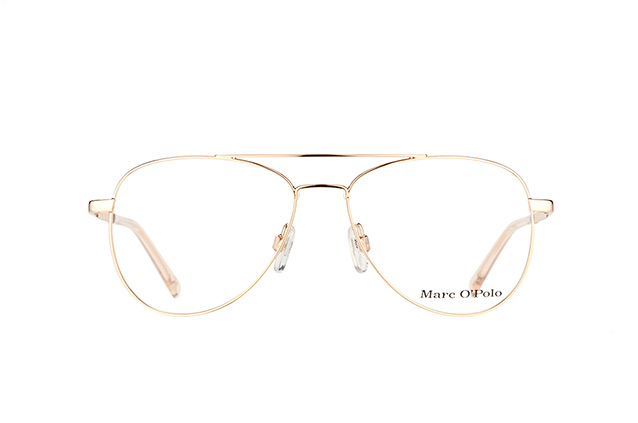 Marc O'Polo 502106-Gold Tlal4fq9NG