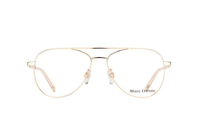Marc O'Polo 502106-Gold vaHRhJy