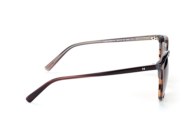 Escompte Combien HUMPHREY´S eyewear 588118 65 Vente Boutique Pas Cher 8sjtSLqjrd