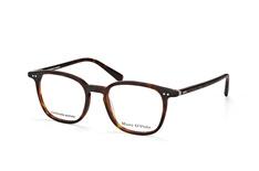 marc-o-polo-eyewear-mop-503117-66-square-brillen-havana