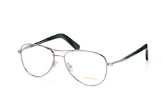 tom-ford-ft-5396-v-012-aviator-brillen-silber