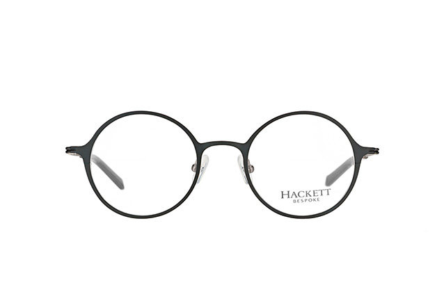 Hackett London HEB 212 02 vista en perspectiva