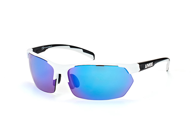 e2af64edce6 ... Uvex Sunglasses  Uvex Sportstyle 114 8216. null perspective view ...