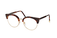 Super by Retrosuperfuture Numero 30 Classic Havana P3Q/L klein